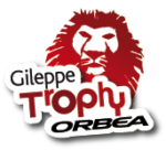 https://www.lagileppetrophy.be/fr/accueil